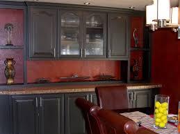 Paint Colors For Kitchen Walls With Oak Cabinets Kitchen Sweet Photos Of Kitchen Wall Colors With Oak Cabinets