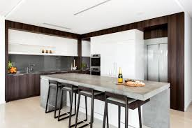 Led Kitchen Faucet Kitchen Surprising Best Popular Shape Of Stainless Kitchen Sink