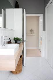 bathroom design fabulous white and grey bathroom designs