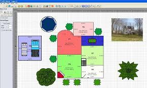 floor plan maker free trendy house design ideas floor plans