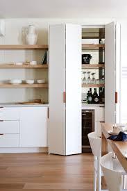 Kitchen Interior Design Pictures Best 25 Bi Fold Doors Ideas On Pinterest Glass Roof Kitchen