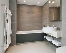 Small Bathroom Ideas Uk White And Beige Bathrooms Bathroom With Mosaic Tile Ideas