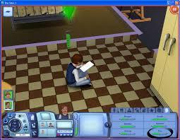 Mod The Sims   Homework is for Fun People   Makes Homework Fun