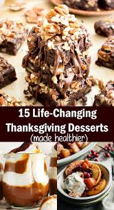 dessert recipes for thanksgiving dinner 129 best thanksgiving images on pinterest holiday foods