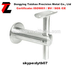 Glass Shelving Brackets by Stainless Steel Glass Shelf Brackets Stainless Steel Glass Shelf