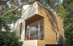 Eco Home Designs by Green Home Design Inhabitat Green Design Innovation