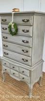 best 25 painted bedroom furniture ideas on pinterest white