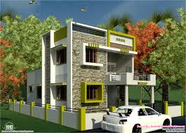 excellent small house designs in india 46 for decoration ideas