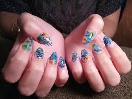 polished hair and nails u2013 it u0027s you only polished