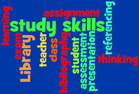 study skills essay Welcome   Study Skills   LibGuides at TAFE NSW   Riverina Study Skills