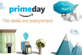 how can i find what amazon will have on sale for black friday amazon prime day 2017 best tech electronics pc and mobile deals