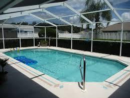 home swimming pool ideas pool design ideas