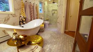 Bathroom Design Guide 100 Kitchen And Bath Design News Kingsmill Kitchens And
