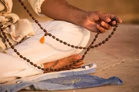 powerful thanksgiving prayers praying in hinduism