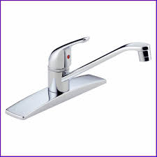 100 kitchen faucets moen decorating lowes faucets low flow