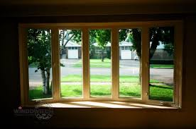 28 bowed window home town restyling bay window and bow window