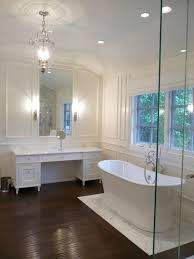 bathroom waterworks bathroom for your home inspiration
