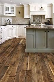 Best Kitchen Flooring Ideas Kitchen Wood Floors Wood Flooring