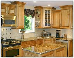 Brands Of Kitchen Cabinets by Nice Kitchen Cabinet Brands About Home Decorating Ideas With