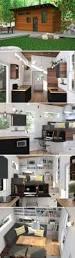 Sun City West Az Floor Plans Best 25 Tiny Houses Floor Plans Ideas On Pinterest Tiny Home