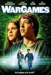 My Movie & TV List: WARGAMES - (