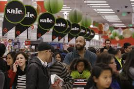 does target usually have left of consoles on sale for black friday what to buy and skip during black friday 2016 csmonitor com