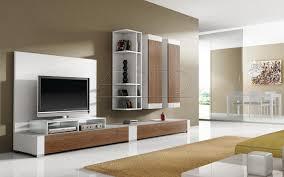 Led Kitchen Faucet Home Decor Tv Feature Wall Design Ideas Galley Kitchen Design