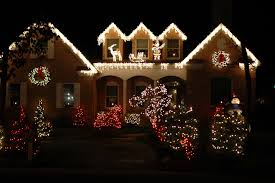 100 cheap outdoor christmas decorations one creative housewife