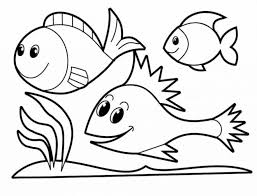 free printable coloring pages for kindergarten coloring pages
