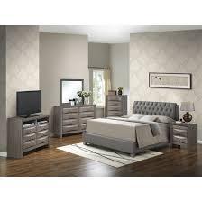 bedroom furniture modern style bedroom furniture expansive cork