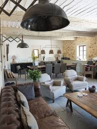 Exposed Beam Ceiling Living Room by Living Room Cottage Style Living Rooms Features Exposed Beams