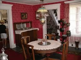 victorian house interior decorating room ideas design interiors