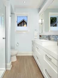 bathroom small bathroom decorating ideas new bathroom designs full size of bathroom small bathroom ideas with tub simple bathroom designs for small spaces small