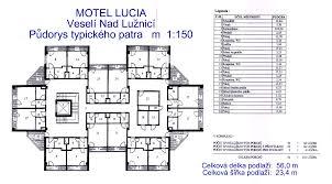 Restaurant Floor Plan Maker Online Ranch Floor Plan Lcxzz Com Interior Design Ideas Gallery Idolza