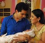 Baby Boy For Akshara-Naitik; Suggest Name For Akshara-Naitik Baby