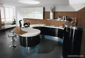 Designer Bar Stools Kitchen by Modern Kitchen Bar Stools Captainwalt Com