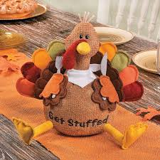 Stuffed Thanksgiving Turkey 248 Best Thanksgiving Craft Projects Images On Pinterest