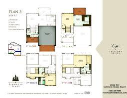 Garage Floorplans 100 Single Car Garage Size Apartments Attached Garage Plans