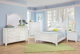 Grey And White Bedroom Decorating Ideas 50 Best Bedrooms With White Furniture For 2017