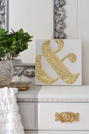 Home Decor Diy Projects Diy Decorating Stencils For Diy Home Decor Curtains Decoration