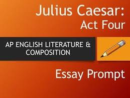 ib english paper   help FAMU Online