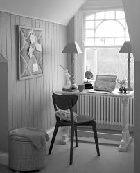 Decorate A Home Office Home Office Small Home Office Design Home Office Space Design A