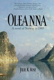 Title: Oleanna