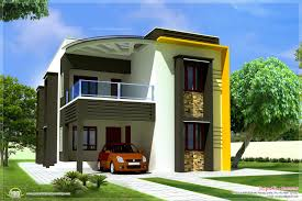best 200 square meters houses google search modern houses
