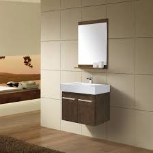 Ikea Kitchen Cabinets Bathroom Wonderful Bathroom Vanities Cabinets Collections House Plans Ideas