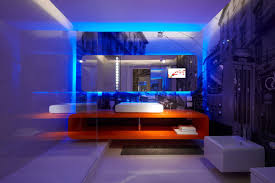 Living Lighting Home Decor Architectures Living Room With Lighting Scones Wayne Home Decor