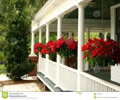 country homes with porches exquisite 10 nice house with wrap