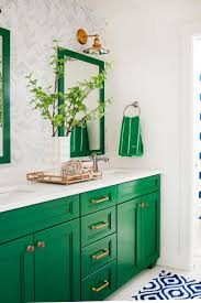 mood board color up your home design with green medium