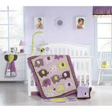 Nursery Boy Bedding Sets by Crib Sets For Girls A Personal Favorite From My Etsy Shop