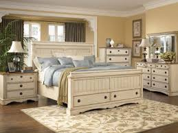 country bedroom sets for sale cheap rustic furniture farmhouse